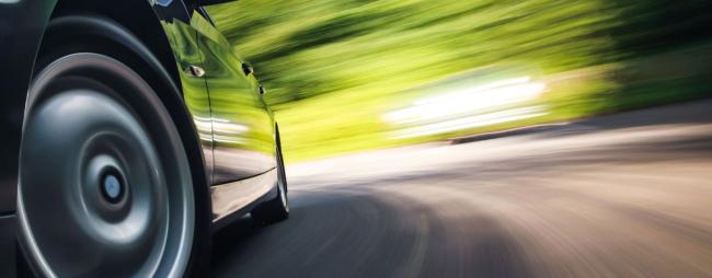 Reckless Driving Lawyer Loudoun County