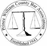 Top Trial LAwyers in Virginia